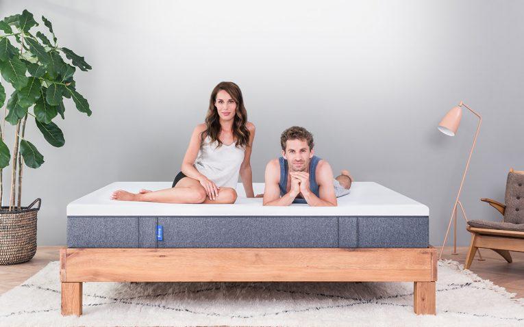 Review Emma Matras : Emma mattress review the best mattress